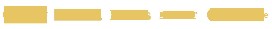 social-proof-gold-banner